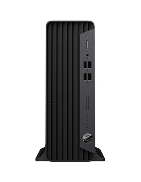 HP ProDesk 400G7 MT i310100 8GB/1TB