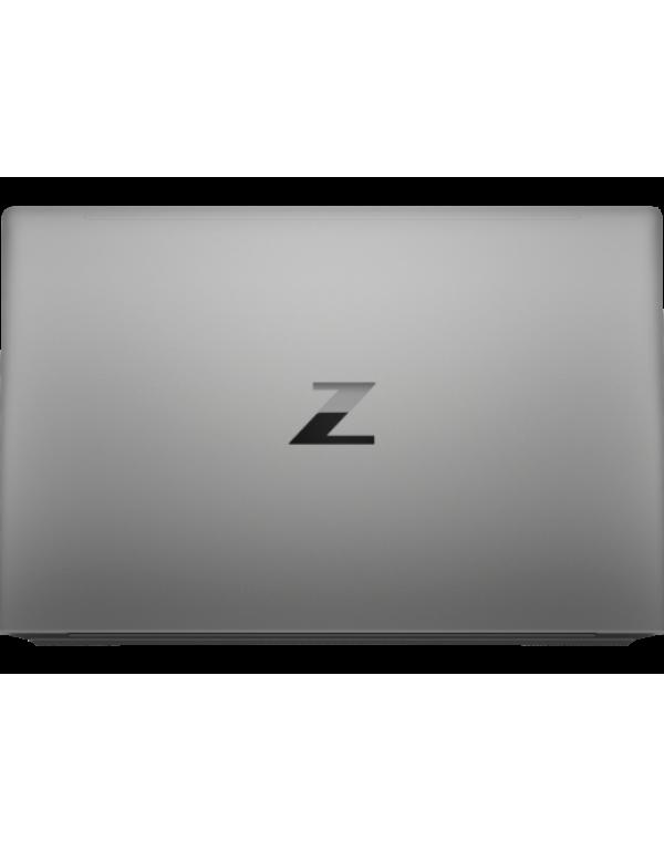 HP ZBPG7 i5-10300H 15.6 8GB/512 PC